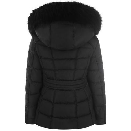 230662 Moncler Eulalie Moncler Store Moncler Jacket For Women  - Spain
