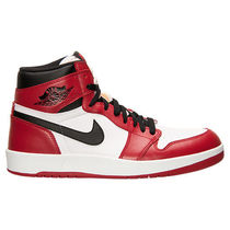 SS15 AIR JORDAN RETRO 1.5 HIGH CHICAGO 8-13 シカゴ 送料無料