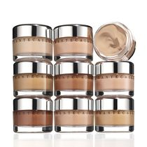 Chantecaille(シャンテカイユ) ファンデーション CHANTECAILLE Future Skin Oil Free Gel Foundation - 全12色