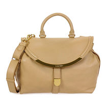 【SEE BY CHLOE】バッグ☆CAPUCCINO LIZZIE SBC★2015秋冬新作♪