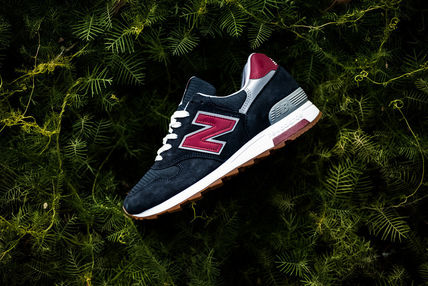 New Balance M1400CU - 'Heritage' limited edition
