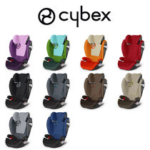 【国内発送】2015 Cybex Solution M-Fix Gold * カーシート