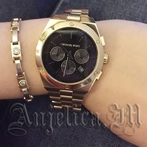★在庫あり★Michael Kors Ladies Watch MK6078