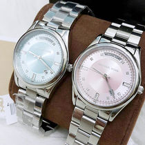 ★在庫あり★Michael Kors Ladies Watch MK6068 MK6069