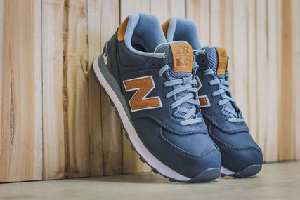 new balance ml574slb