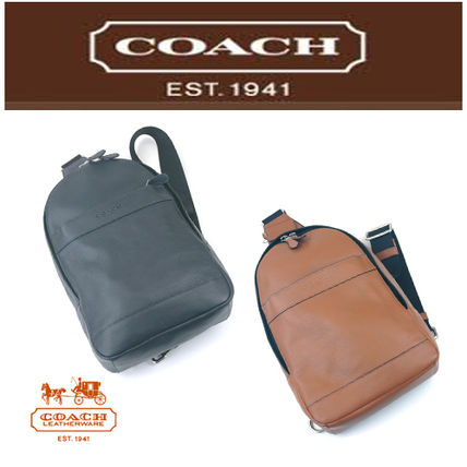 3-5 days at COACH and men's /CAMPUS PACK F71751