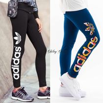 【adidas/originals】3-Stripes Leggings/レギンス