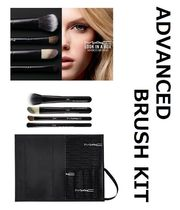 国内発送!MAC LOOK IN A BOX ADVANCED BRUSH KIT