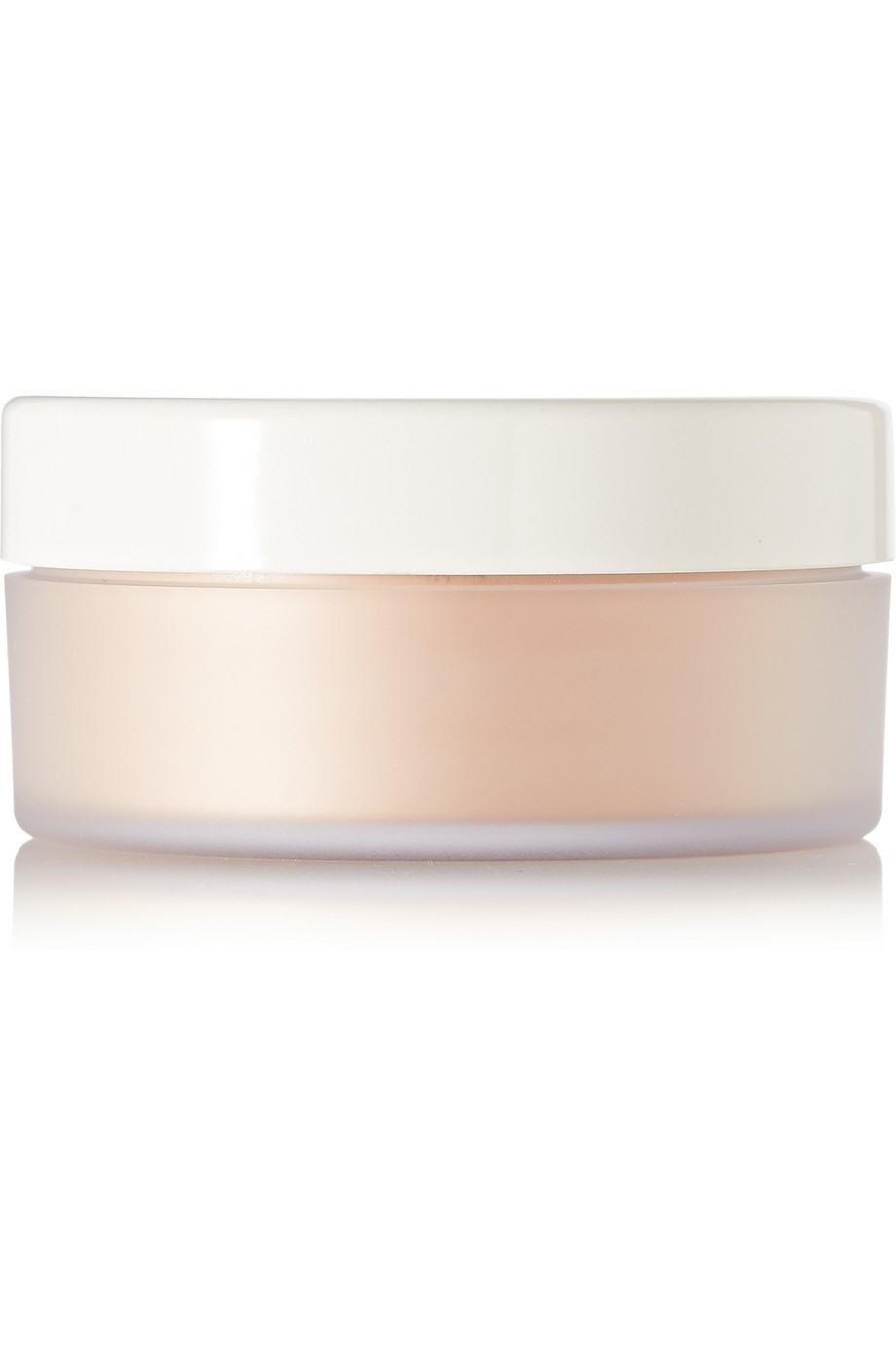 日本未入荷アイテム RMS BEAUTY Tinted Un Powder 9g
