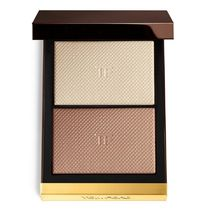 【TOM FORD】SKIN ILLUMINATING POWDER DUO