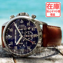 ★在庫あり★Michael Kors Mens Watch MK8333