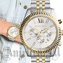 ★在庫あり★Michael Kors Mens Watch MK8344