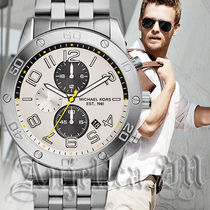 ★在庫あり★Michael Kors Mens Watch MK8349