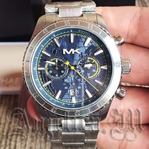 ★在庫あり★Michael Kors Mens Watch MK8351