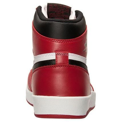 Nike スニーカー Jordan30周年記念!! Nike 2015 Air Jordan 1.5 High Chicago(9)