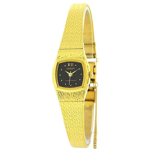 ★在庫あり★逆輸入Orient Ladies Watch FUBLR005B