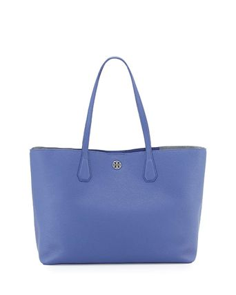 Tory Burch トートバッグ 大人気! 期間限定セール★トリーバーチ perry  トート(7)