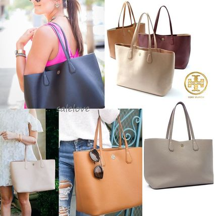 Tory Burch トートバッグ 大人気! 期間限定セール★トリーバーチ perry  トート
