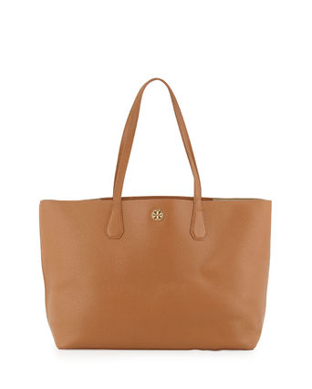 Tory Burch トートバッグ 大人気! 期間限定セール★トリーバーチ perry  トート(4)