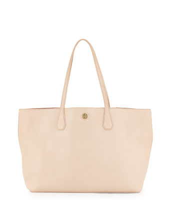 Tory Burch トートバッグ 大人気! 期間限定セール★トリーバーチ perry  トート(6)