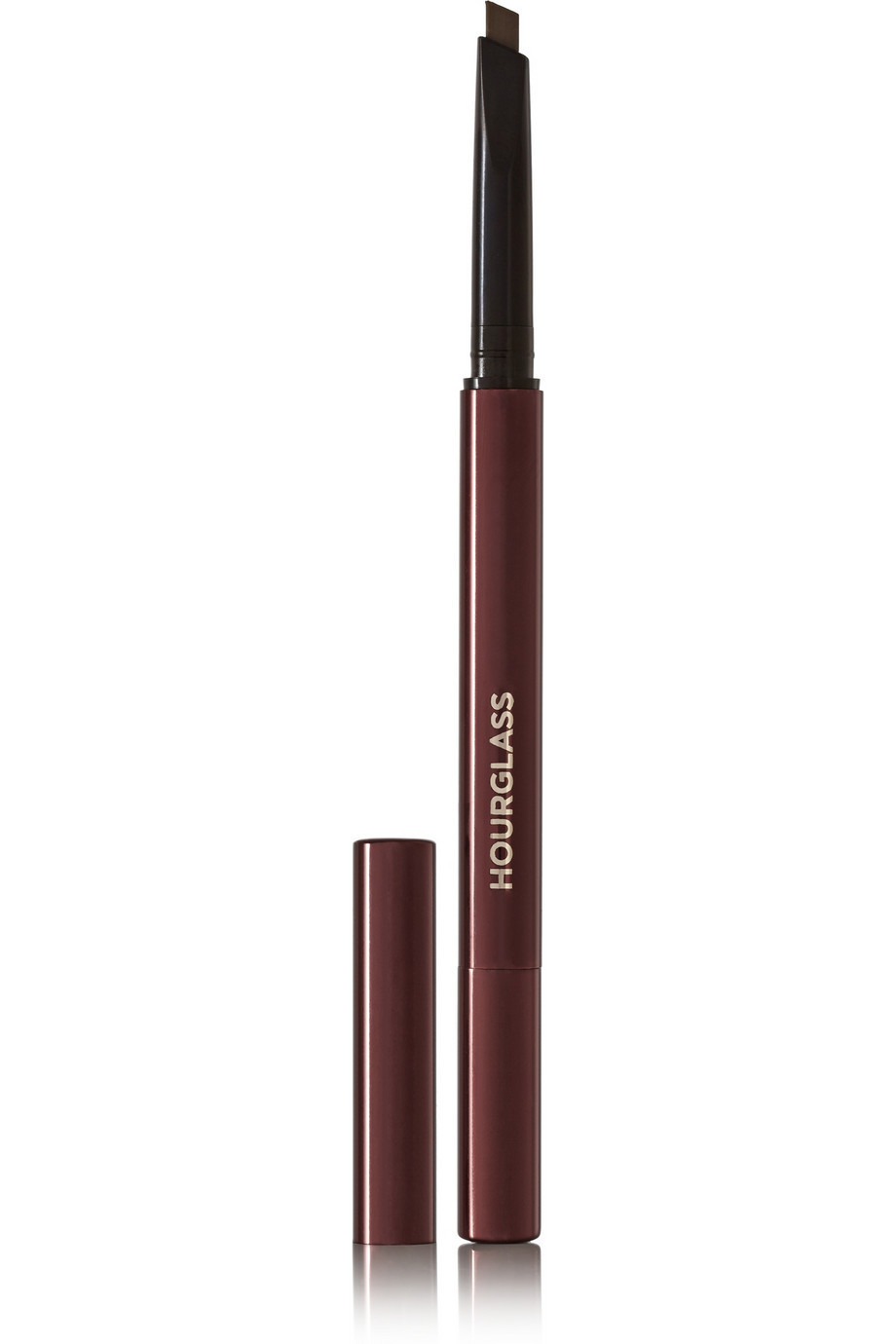 HOURGLASS Arch Brow Sculpting Pencil  アイブロウペンシル 3色