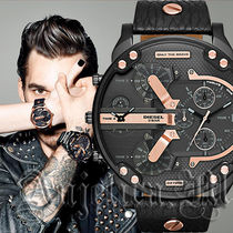 ★大人気★DIESEL Mens Watch DZ7350