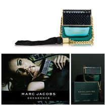MARC JACOBS☆マークジェイコブス☆香水☆Decadence☆30ml