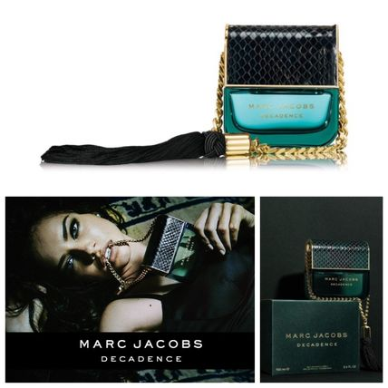MARC JACOBS☆マークジェイコブス☆香水☆Decadence☆50ml