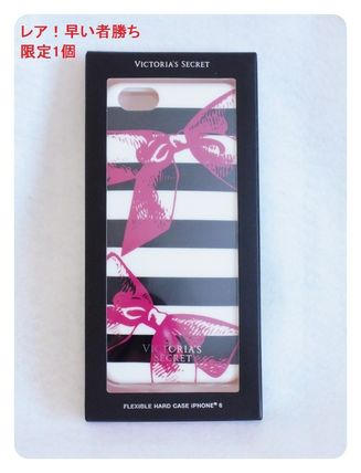 Victoria's Secret iPhone・スマホケース 【関税・送料無料】Victoria's Secret★ iPhone 6 Case☆即発可!(2)