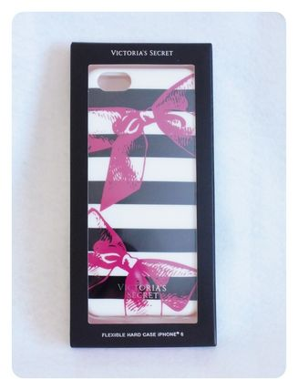 Victoria's Secret iPhone・スマホケース 【関税・送料無料】Victoria's Secret★ iPhone 6 Case☆即発可!(3)