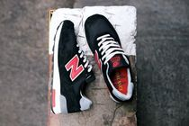 "[New Balance] M1400HB ""CATCHER IN THE RYE""  USA製【送料込】"