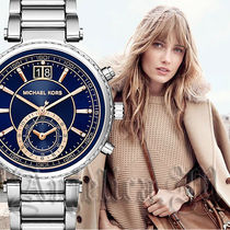 ★在庫あり★Michael Kors Ladies Watch MK6224