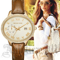 ★在庫あり★Michael Kors Ladies Watch MK2428