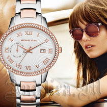 ★在庫あり★Michael Kors Ladies Watch MK6228
