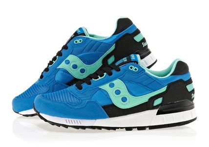 (サッカニー) SAUCONY SHADSHADOW 5000 S70033-69/47