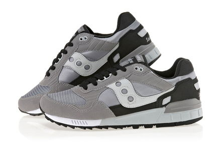 (サッカニー) SAUCONY SHADOW 5000 S70033-68/48