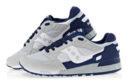 (サッカニー) SAUCONY SHADOW 5000 S70033-72/88