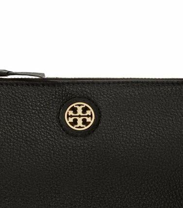 Tory Burch ショルダーバッグ・ポシェット ☆Tory Burch☆Robinson PEBBLED WALLET CROSS-BODY☆多色あり(7)