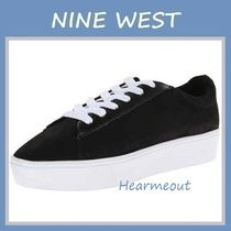 セール!送料込☆NINE WEST☆Hearmeout☆