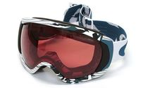 OAKLEY(オークリー) ウィンタースポーツその他 オークリー ゴーグル 59-698 CANOPY Country Blue Prism Rose