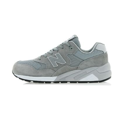 New Balance / new balance EMS secured shipping MRT580DS grey