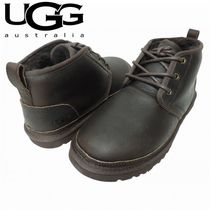 LA即日発送!☆★UGG Australia★☆M NEUMEL - CHINA TEA