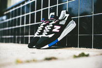 ★SALE★[New Balance]M998BK Made in USA【送料込】