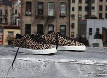 "★SALE★[adidas] MATCH PLAY ""LEOPARD""【送料込】"