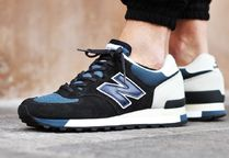 ★UNISEX★[New Balance]M575SNG Made in UK【送料込】