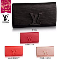 TOPセラー賞受賞!#LOUIS VUITTON#PORTEFEUILLE LOUISE