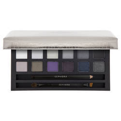 アイシャドーパレット It Bag Palette Smoky ☆ SEPHORA