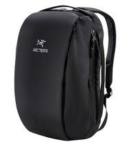 ◆ARC'TERYX Blade 20 Backpack ブレード バックパック 20L◆