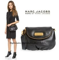 期間限定SALE!国内発送Marc by MJ Classic new Q Mini Natasha