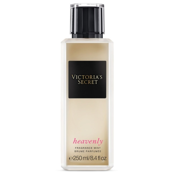 ☆Victoria's Secret☆ Heavenly フレグランス ミスト 250ml